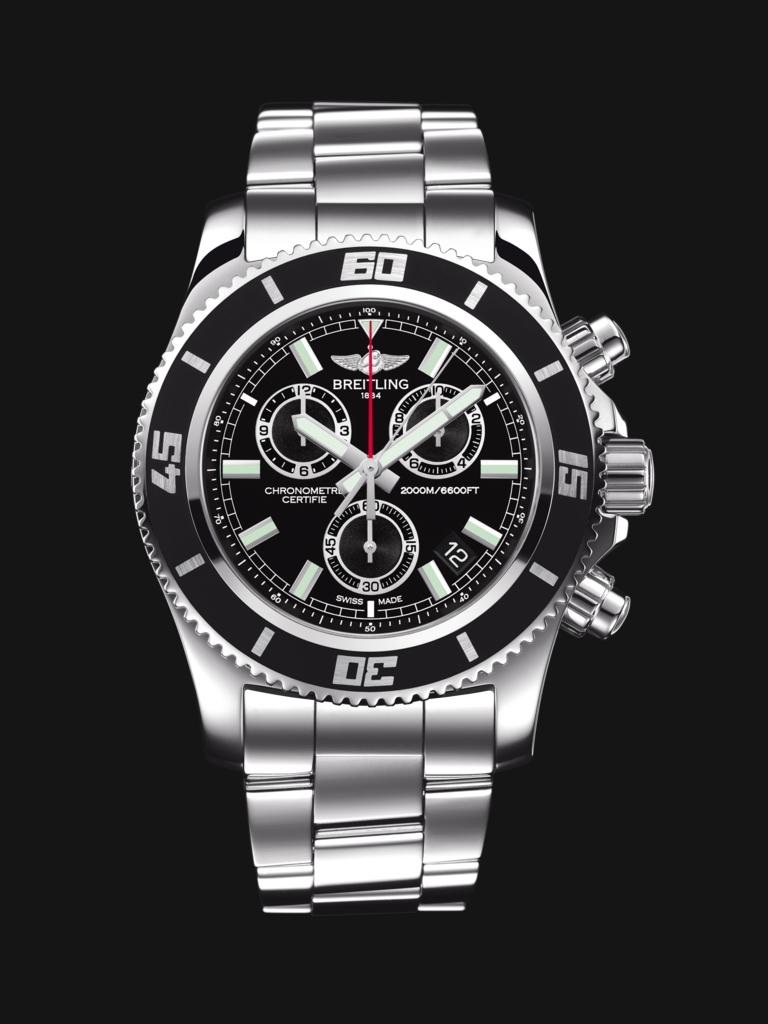 replica di grandi orologi Rolex