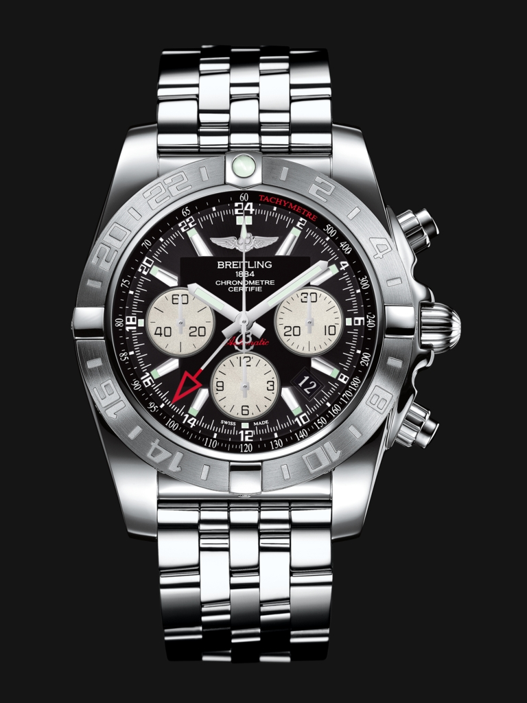 Breitling Replica Holland