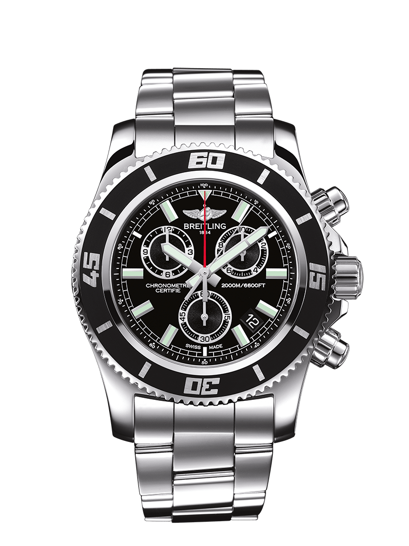 breitling swiss pilot s watches and chronographs