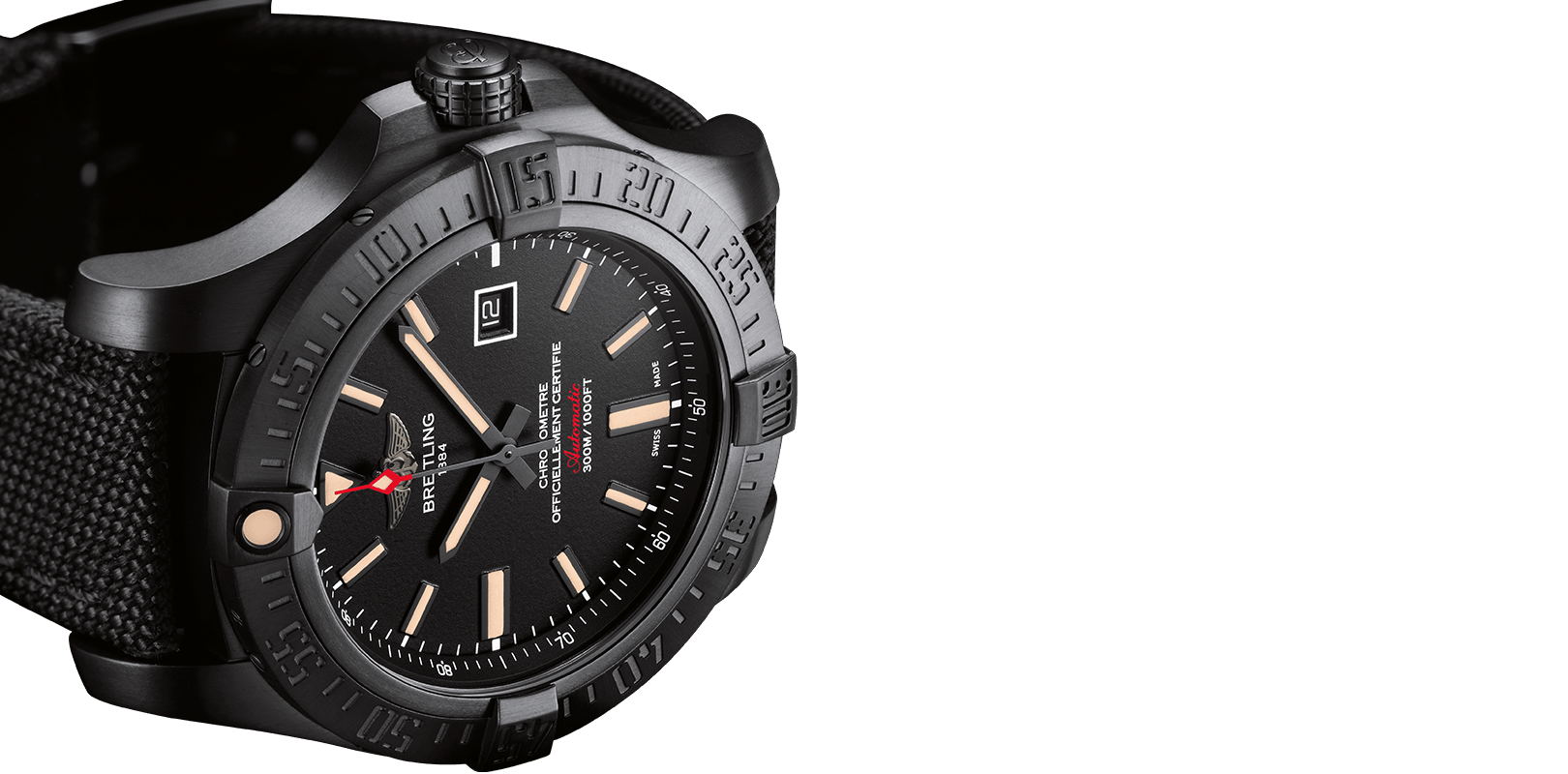 Citizen Nh6750-51eb