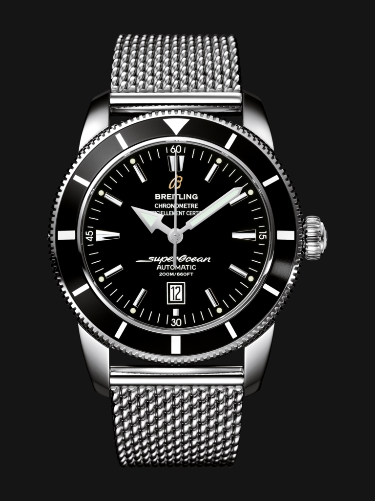 rolex Oyster Perpetual Date Yacht-master