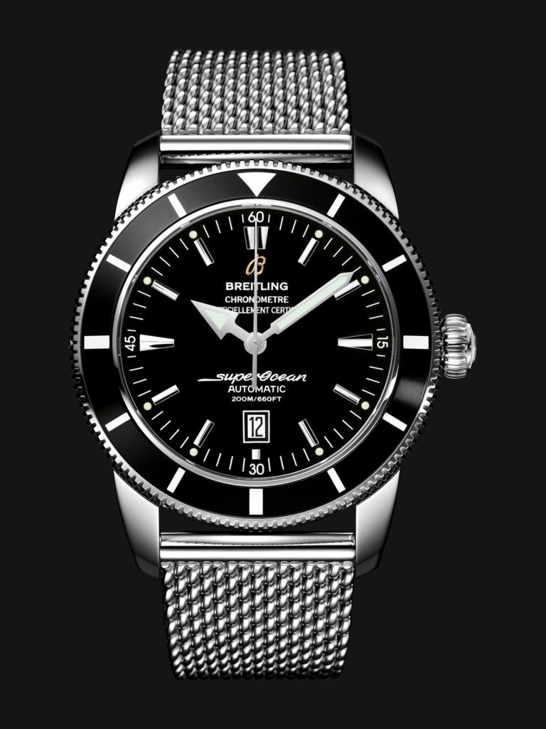 Replica Uhren wie Original