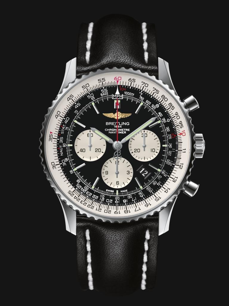 89f104e2046 Uma seleção impressionante de relógios ROLEX WRISTreplica Estamos muito  felizes em apresentar uma seção extremamente ...