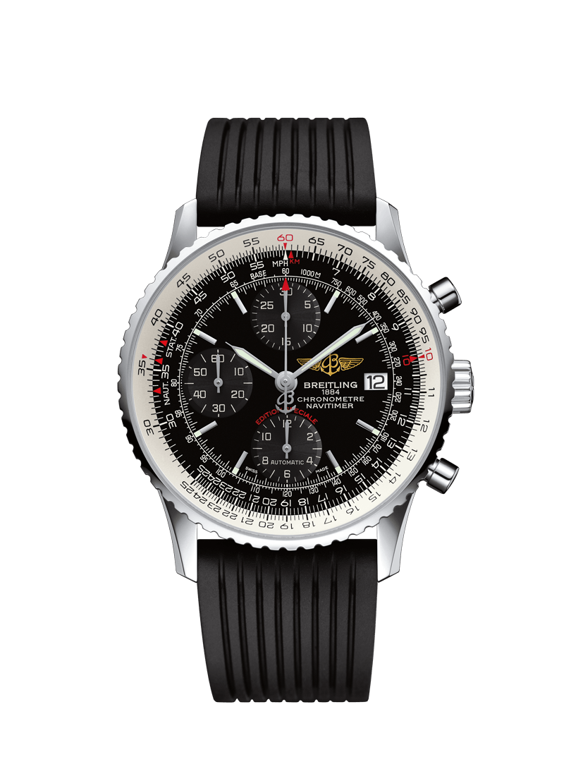 Omega Best Replica Watches