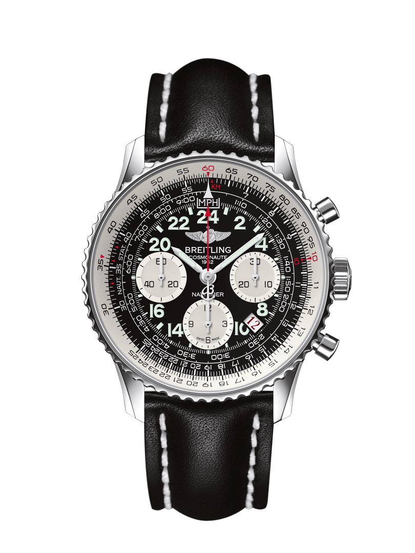 breitling aviator watches 6kgq  breitling aviator watches