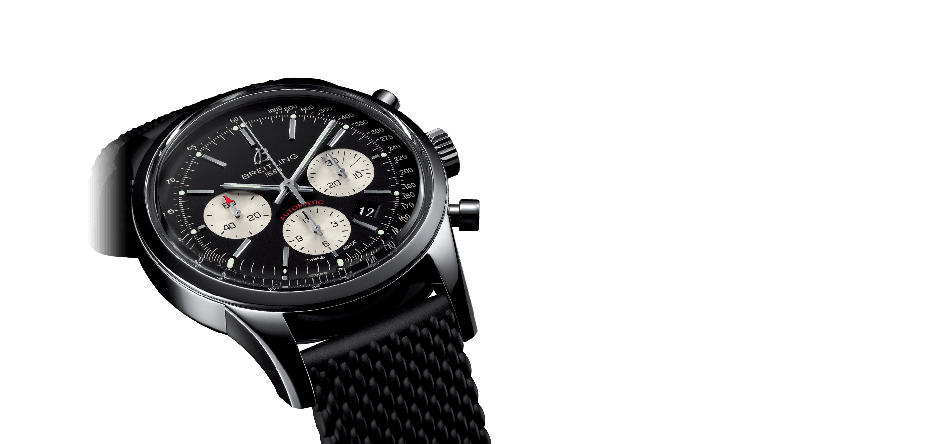 Tag-heuer Kirium Replica Watch