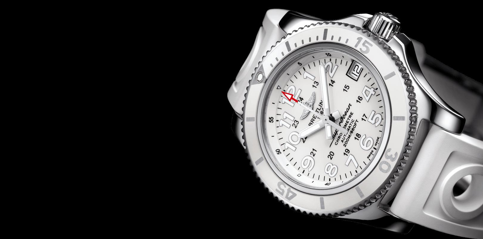 Vuitton Replica Watches