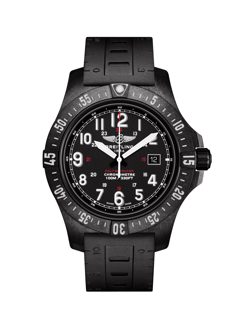 Diesel Watches Replica