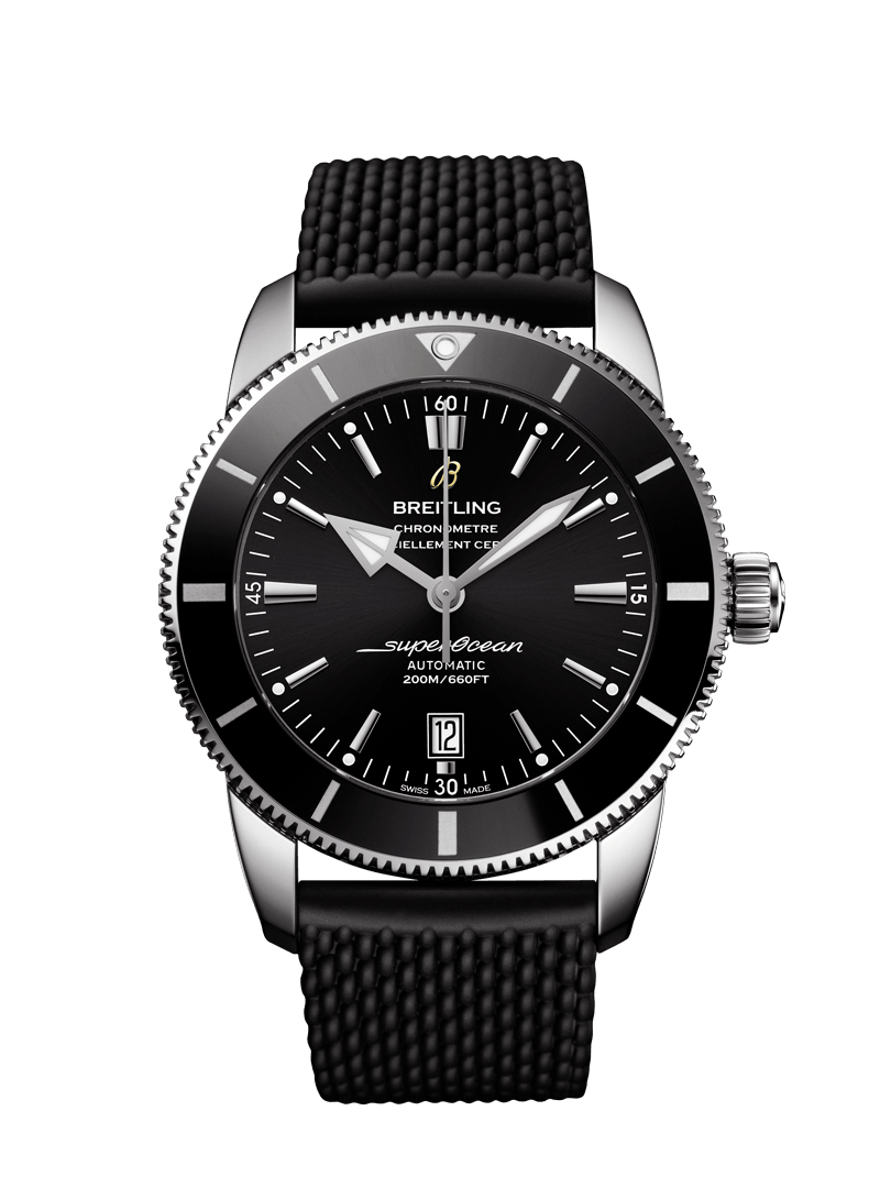 breitling outlet prices 7po7  Superocean H茅ritage II