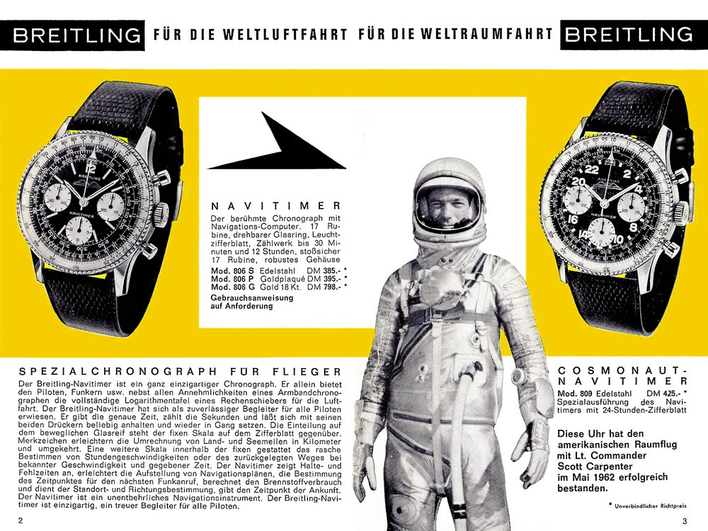 https://www.breitling.com/media/image/0/big_4_3/since-scott-carpenter-navitimer-1.jpg
