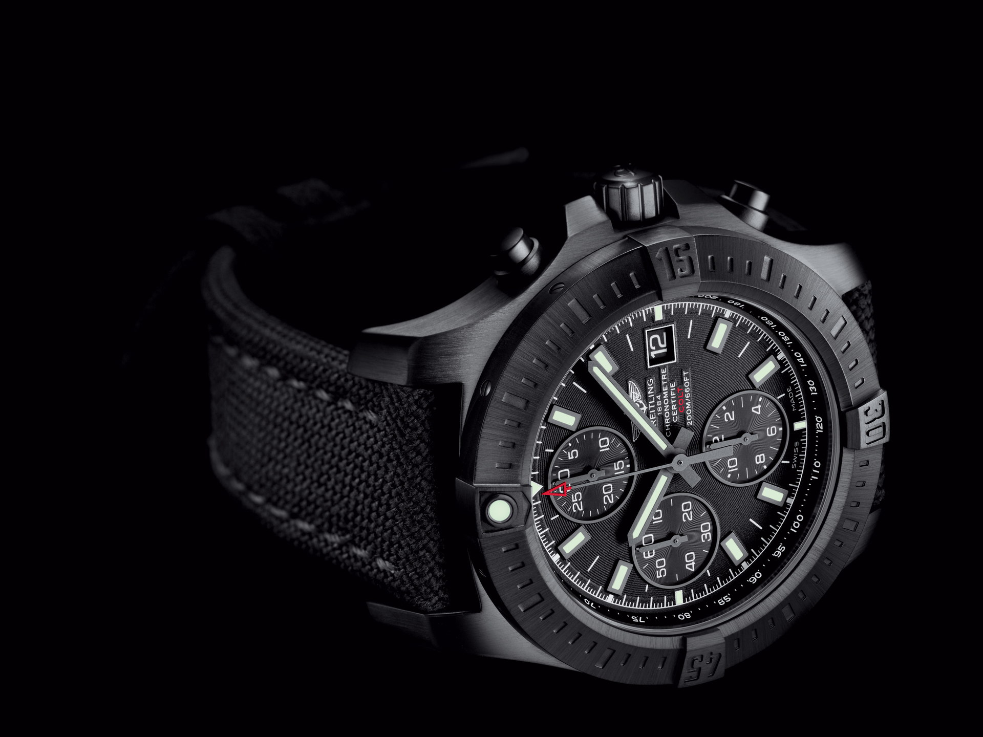 Fake Watches Hublot Usa