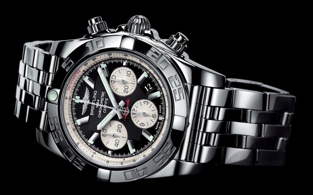 Best Replica Vs Swisstime Rolex Repliccas