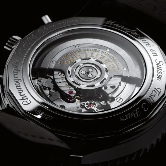 Versace Ve4296 Replica