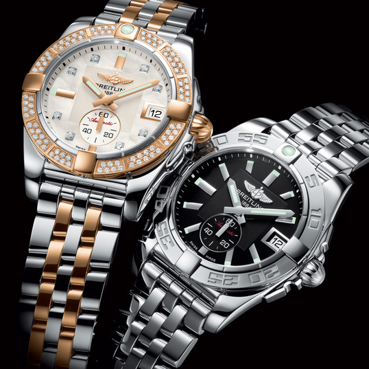 Fake Swarovski Watches