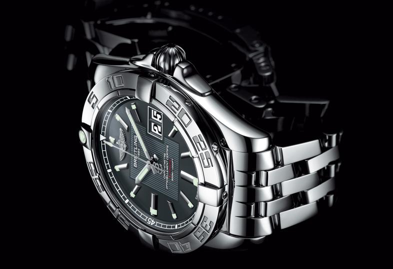 Copies de montres Rolex à vendre