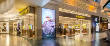 Breitling Boutique Bluewater in BLUEWATER | Breitling - BLUEWATER, UNITED KINGDOM - Breitling Boutique Bluewater