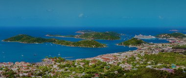 Breitling Boutique Saint Thomas in SAINT-THOMAS | Breitling - SAINT-THOMAS, SAINT THOMAS, US VIRGIN ISLANDS - Breitling Boutique Saint Thomas