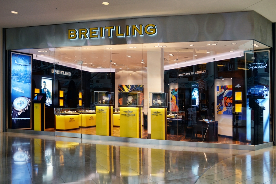 breitling outlet prices rvy4  breitling store