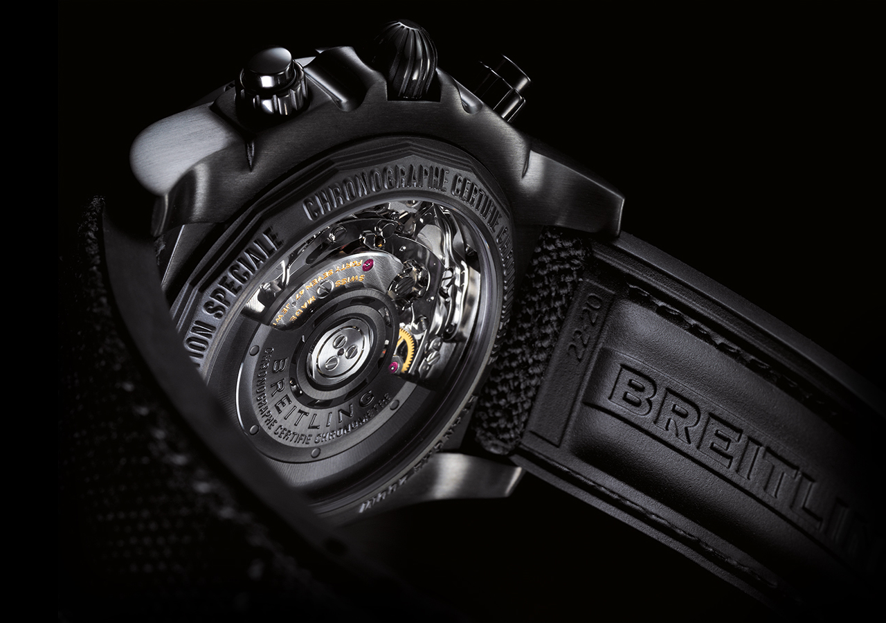 Bester Replica Watches Store