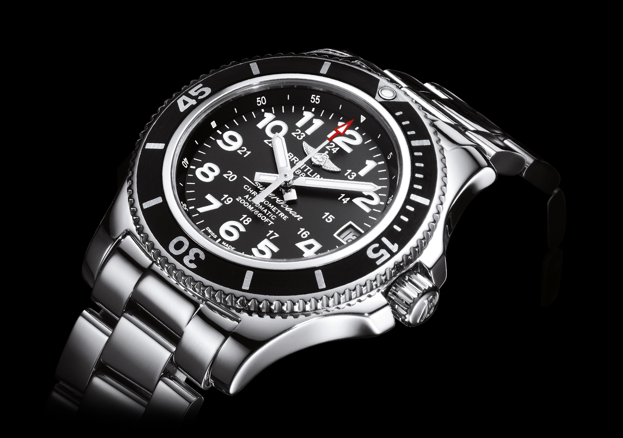 Breitling Replica Joinwatches