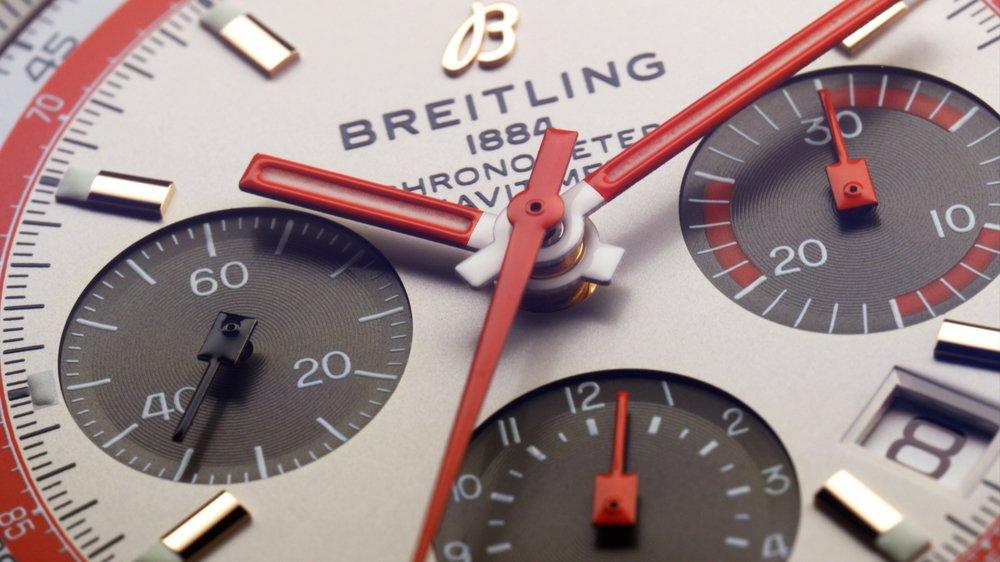 Rolex Submariner Men'S Luxury Diver Watch Black Dial 114060 Replica