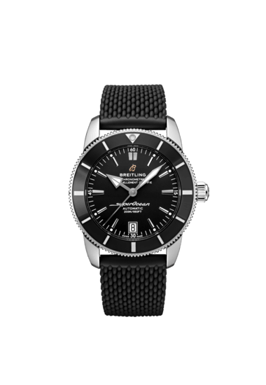 Superocean Heritage B20 Automatic 42 - AB2010121B1S1