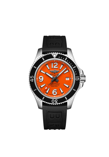 d1ed1d3a72 Breitling Superocean Watches | Breitling