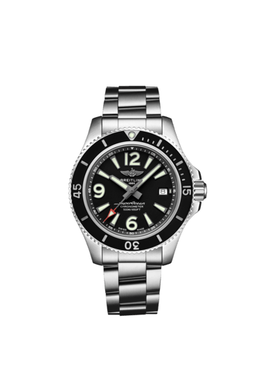 SUPEROCEAN AUTOMATIC 42 - A17366021B1A1