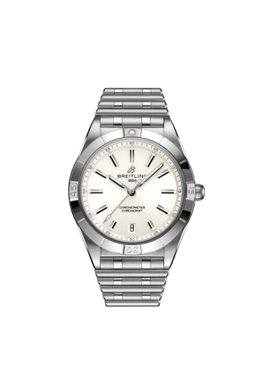 Chronomat Automatic 36 - A10380101A3A1