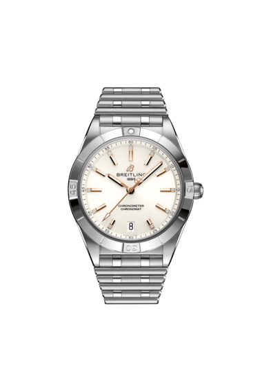 Chronomat Automatic 36 - A10380101A2A1