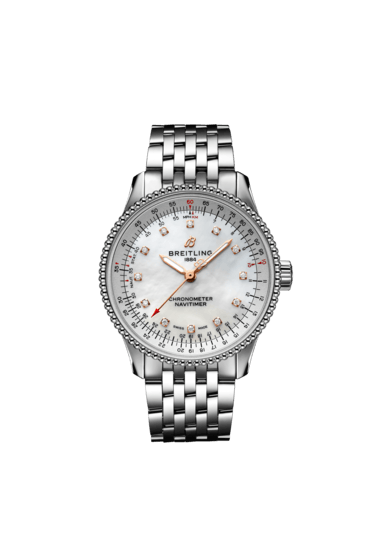 Breitling Aviation Watches Breitling