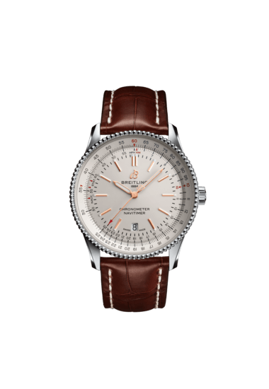 6efe7367036 Navitimer Automatic 41