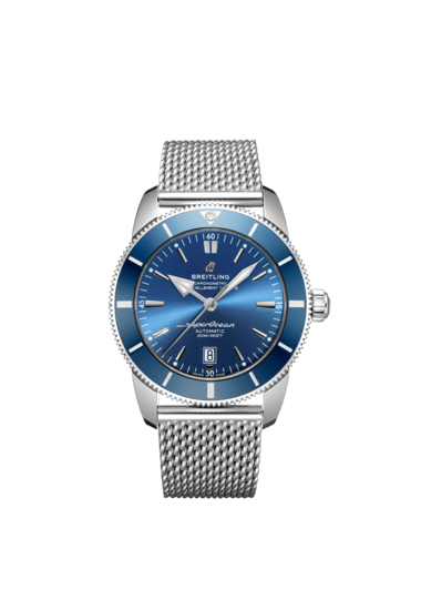 Superocean Heritage B20 Automatic 46 - AB2020161C1A1