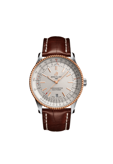 Breitling Navitimer 1 Watches Breitling