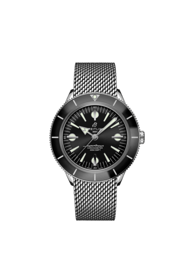 Superocean Heritage '57 - A10370121B1A1