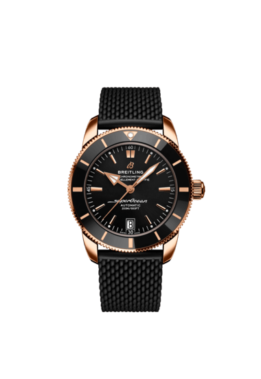 Superocean Heritage B20 Automatic 42 - RB2010121B1S1