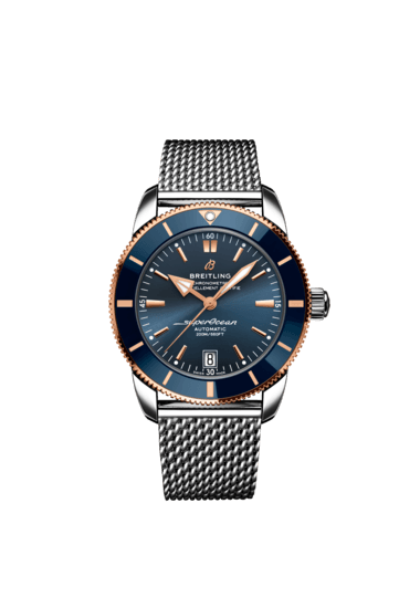 Superocean Heritage B20 Automatic 42 - UB2010161C1A1