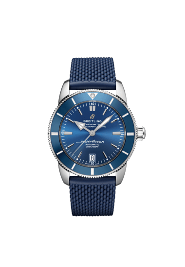 Superocean Heritage B20 Automatic 42 - AB2010161C1S1