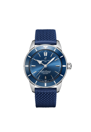 Superocean Heritage B20 Automatic 44 - AB2030161C1S1