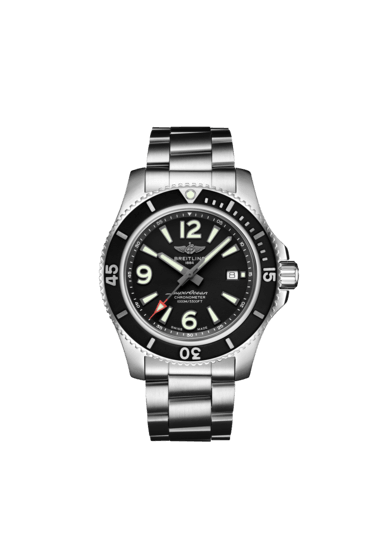 How Much Are Fake Rolex Watches Worth