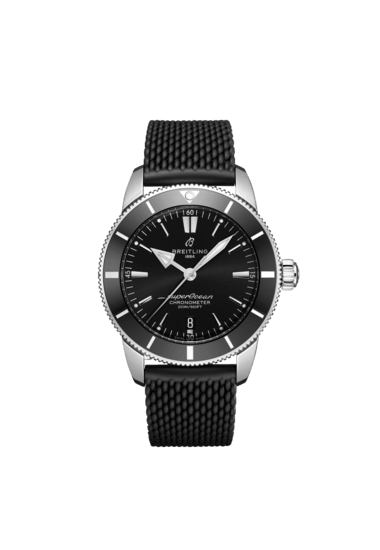 Superocean Heritage B20 Automatic 44 - AB2030121B1S1