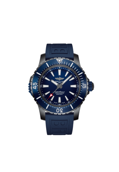 Superocean Automatic 48 - V17369161C1S1