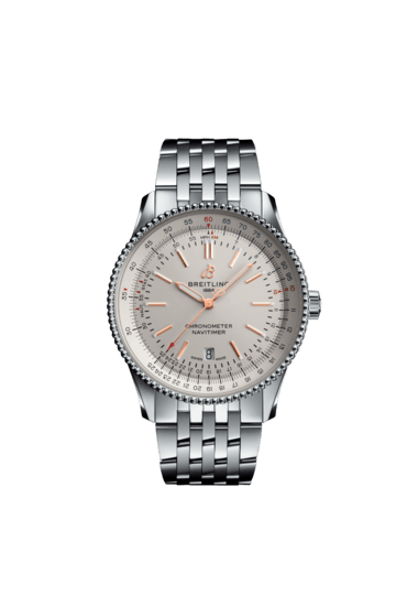 194a4ff821e Breitling Womens Watches | Breitling
