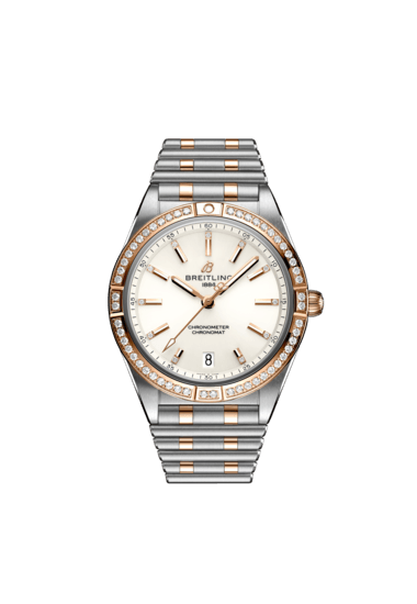 Chronomat automatic 36 - U10380591A1U1