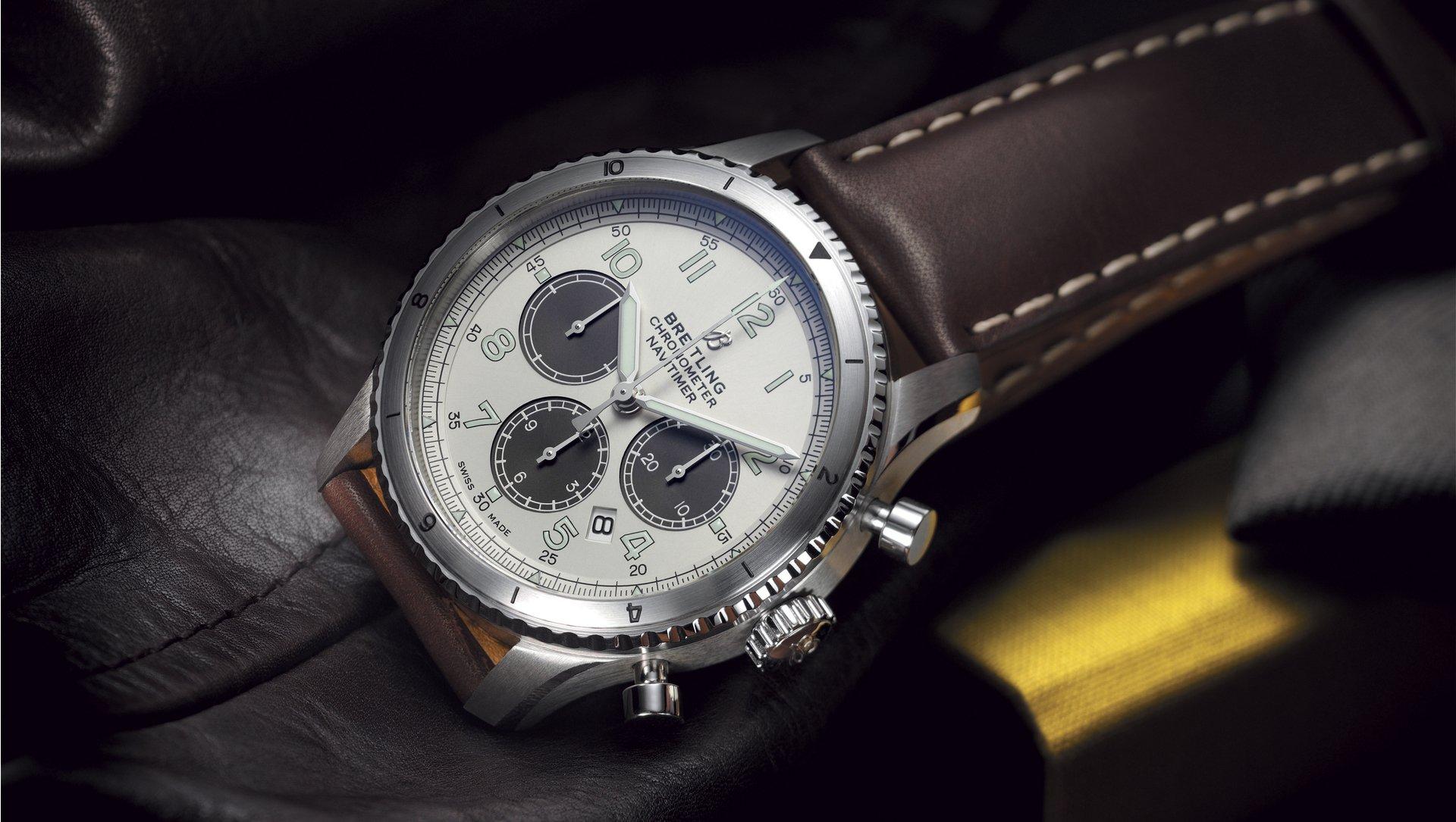 Cartier Santos 100 Xl With Diamonds - Replica Watch