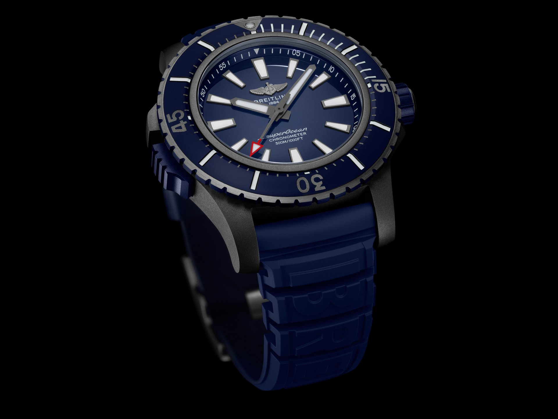 Replica Diamond Rolex Bracelet