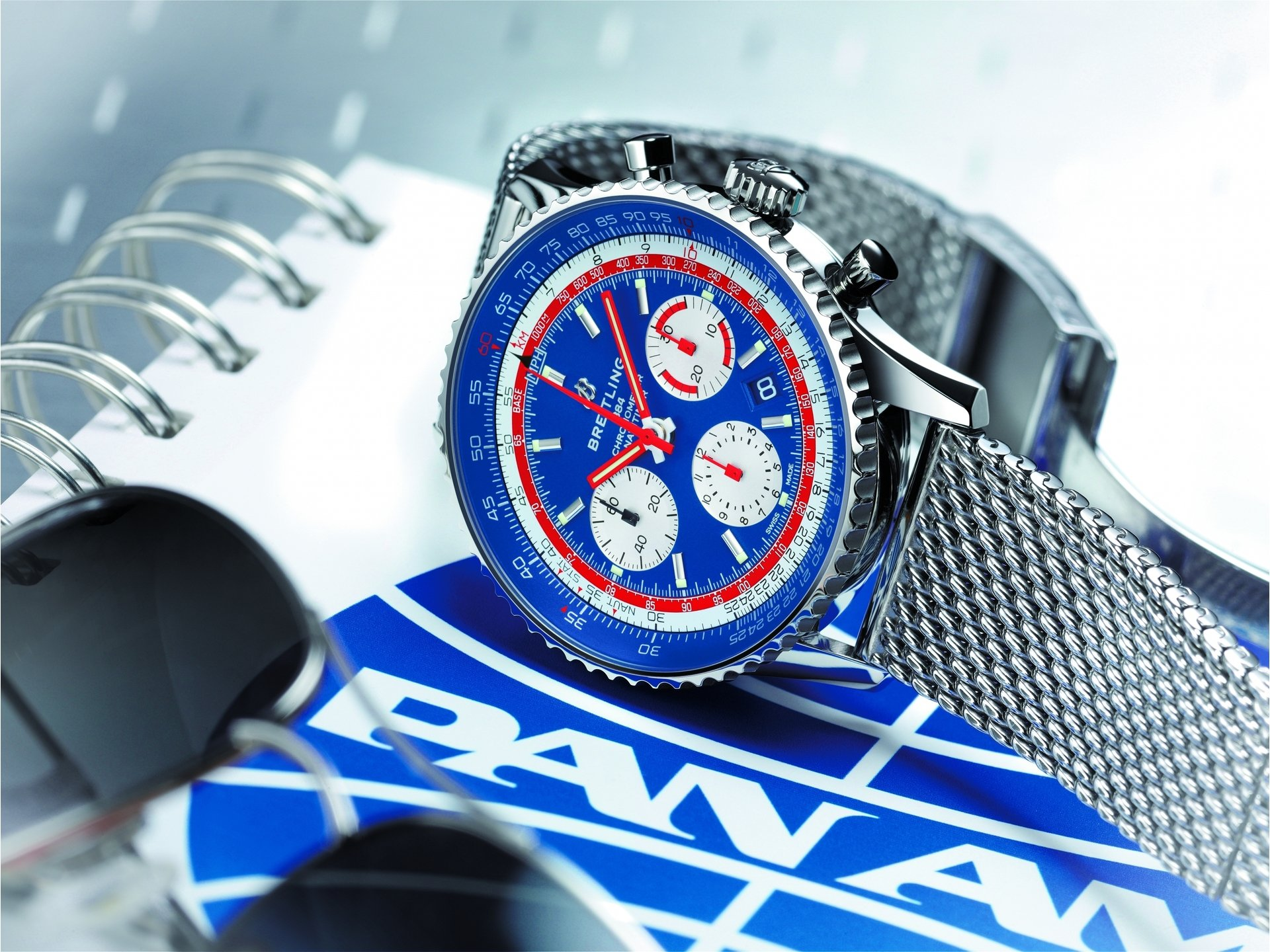 Replica Franck Muller Watches