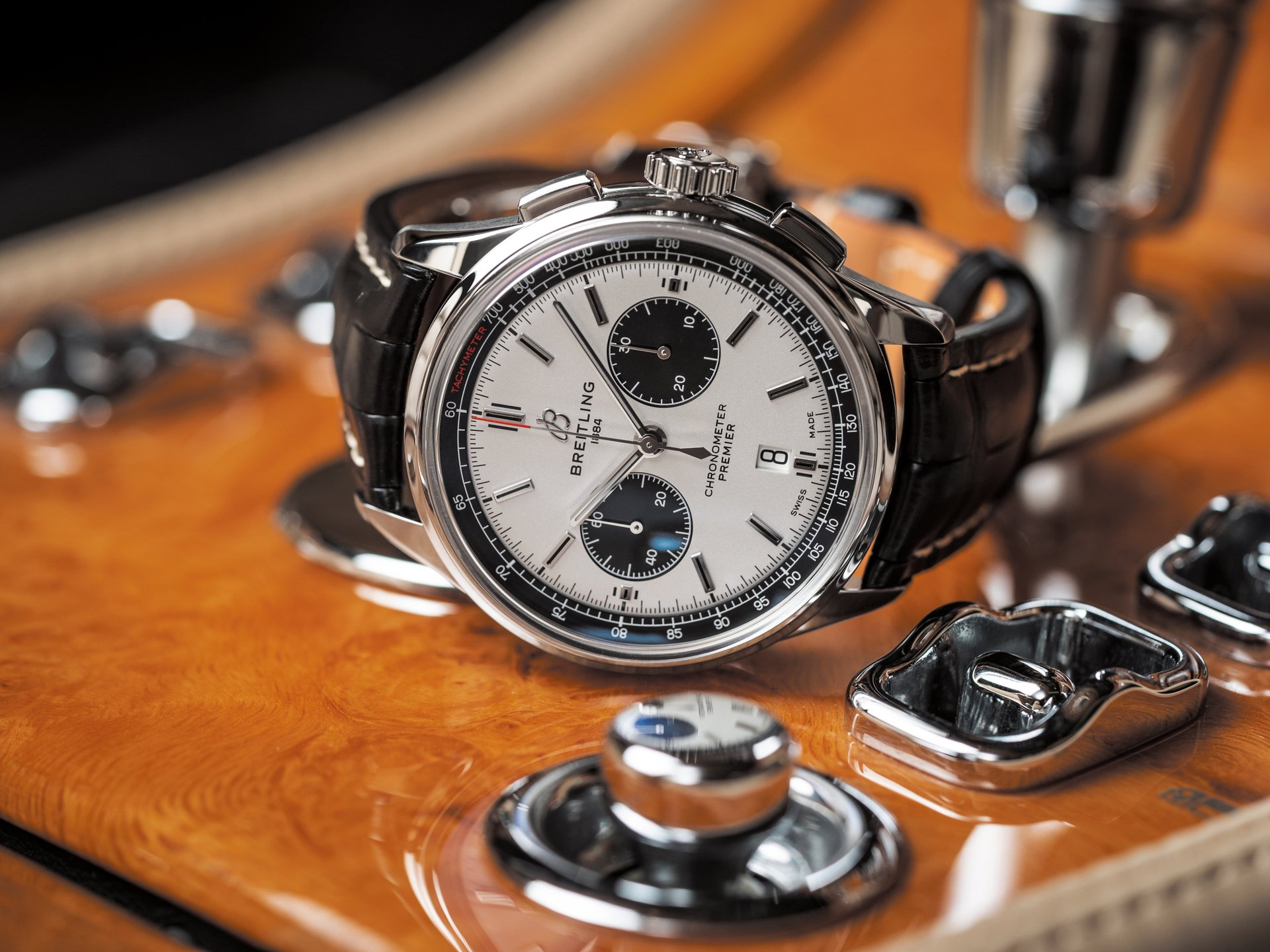 How To Tell Fake A.Lange Sohne Watches