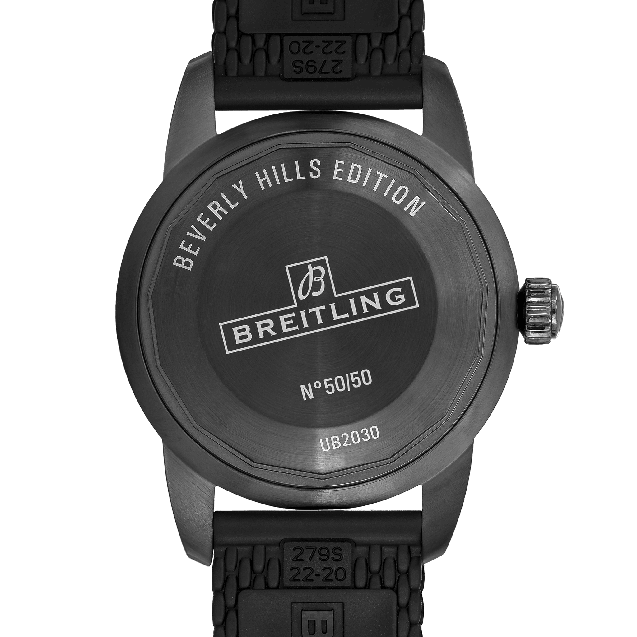 https://www.breitling.com/media/image/1/gallery_square/asset-version-09d24a90a0/ub20303a1b1s1-superocean-heritage-b20-automatic-44-berverly-hills-limited-edition-back.png