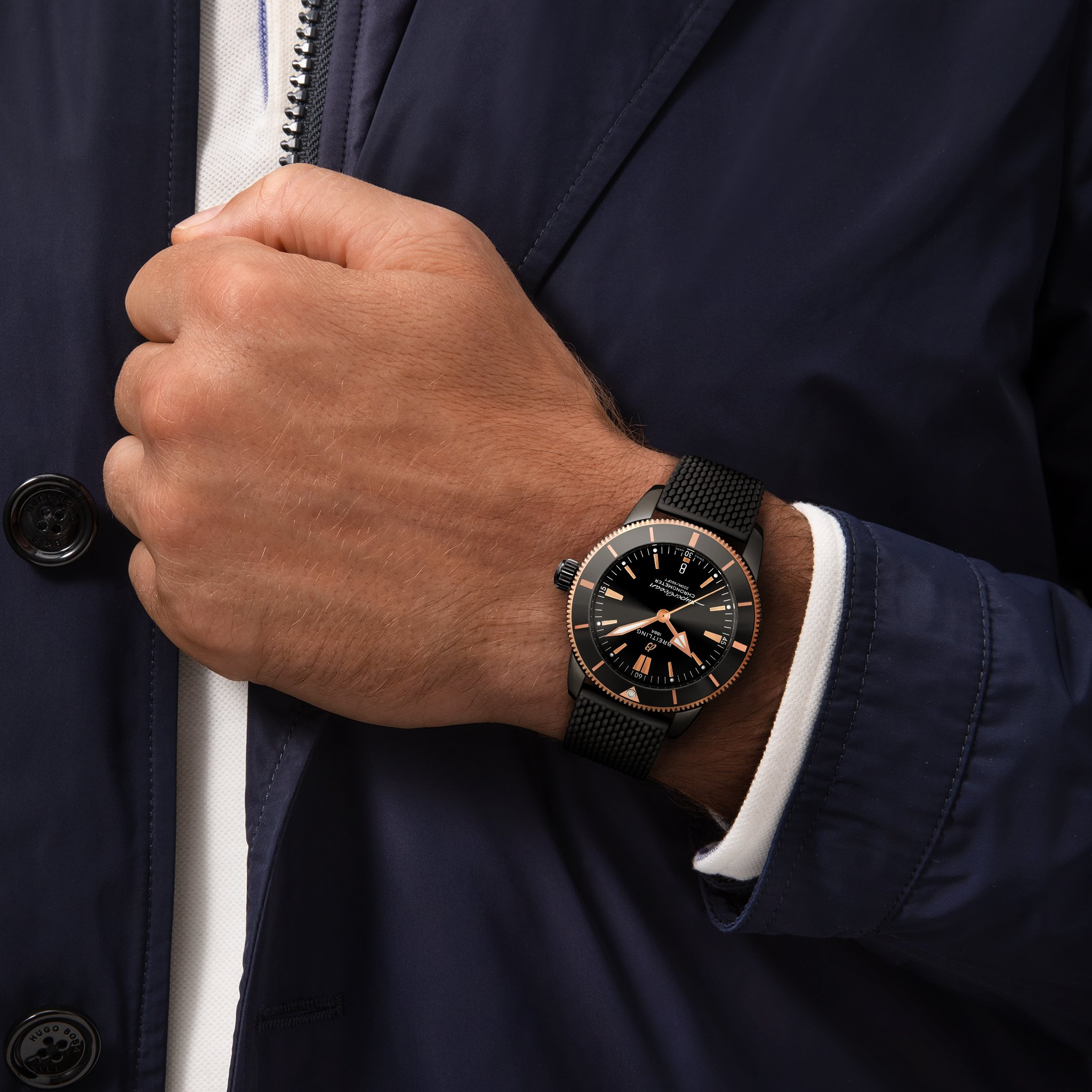 https://www.breitling.com/media/image/1/gallery_square/asset-version-19ba5ca2db/ub20303a1b1s1-superocean-heritage-b20-automatic-44-berverly-hills-limited-edition-on-wrist.jpg